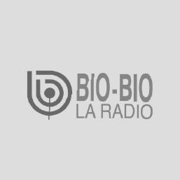Radio Bio bío