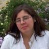 Nicole Martínez Instituto Sagrado Corazón